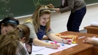 Tanári létformák, módszertani képzések