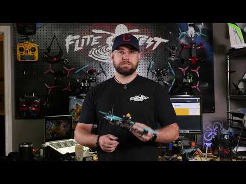 ft-270-quad-build--flite-test