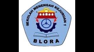 preview picture of video 'Sarimin SMK Negeri 1 Blora'