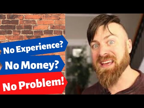 How to make money online in