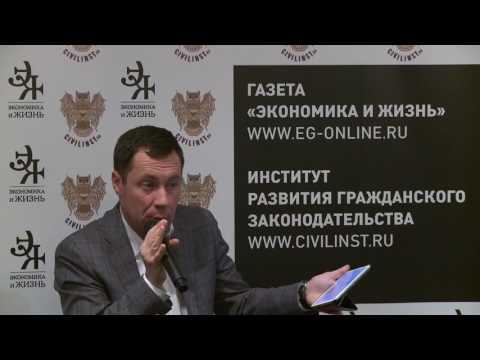 Владимир Юрасов Проверка финансово хозяйственной деятельности не спешите отдавать документы