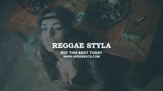 BASE DE RAP // REGGAE STYLA // HIP HOP REGGAE [INSTRUMENTAL] FREE USE - USO LIBRE