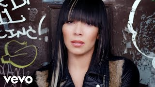 Bridget Kelly - Special Delivery