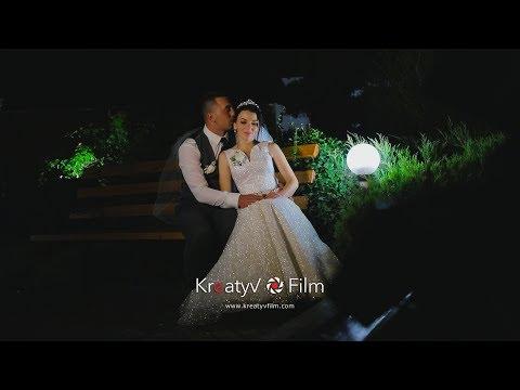 КреативФільм, відео 2