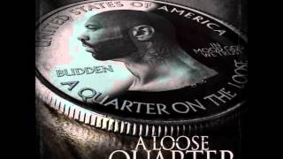 Joe Budden- Pain Won't Stop (A Loose Quarter)