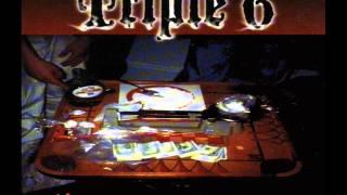 Triple 6 Ft Dre Dog, Fela Phil & Fly Mar - Walkin' Assassin