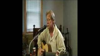 Mom and Dad's Waltz (Lefty Frizzell)