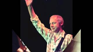 Mark Knopfler The Bug London 1996