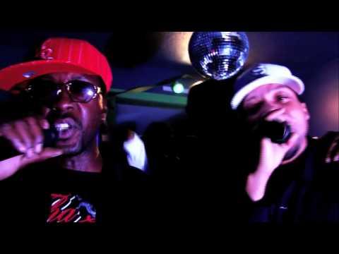 Watch Yo Mouth - Kingpin Skinny Pimp ft 211 & DJ ZIRK Music Video