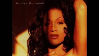 Chante Moore Old School Lovin' (Instrumental)
