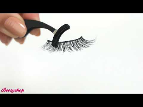 Lilly Lashes Lilly Lashes Luxe Luxury Mink Lashes