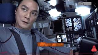 Europa Report 2013 BDRip Rus, Eng