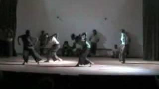 CROSS DANCE 2008.mov