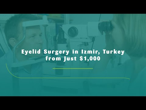 Affordable-Eyelid-Surgery-in-Izmir-Turkey-from-Just-1000