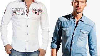 Мужская стильная одежда новая мужская одежда для парней