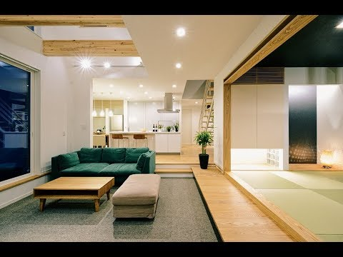 mp4 Home Design Japan, download Home Design Japan video klip Home Design Japan