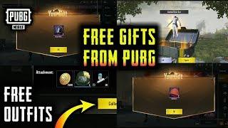 how to get free superior crate in pubg - मुफ्त ऑनलाइन