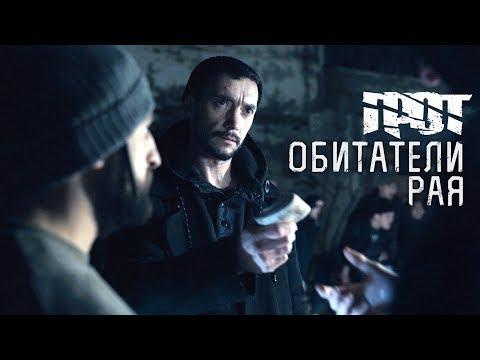 konfetkaaa666's Video 164780533020 YV0070-USRc