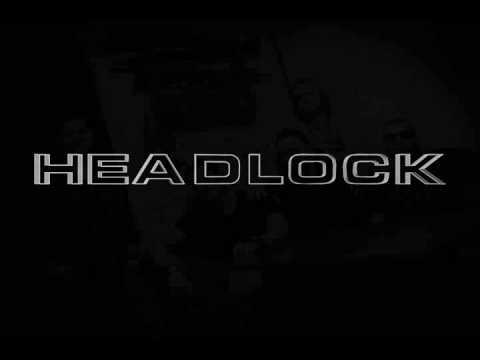 20/20 - Headlock