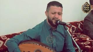 تحميل اغاني جلسة المعاناه مابال الحب|حمود السمه| lovely video MP3