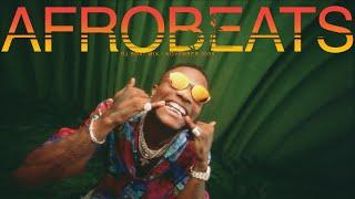 AFROBEATS 2020 VIDEO MIX |LATEST NAIJA 2020 |AFROBEAT |AFRO BEAT PARTY – DJ BOAT (BURNA BOY |WIZKID)