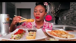 Valentine S Day Special Mukbang Eating Show Most Popular Videos