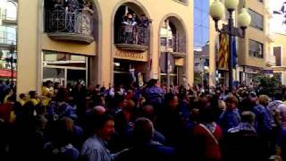 preview picture of video 'falles2010benaguasil.mp4'