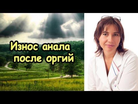 Аппликатор кузнецова от простатита