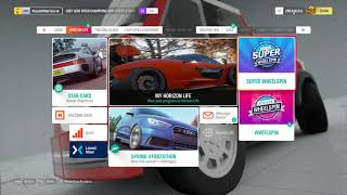 How to download and install FORZA Horizon 4 | FitGirl Repack