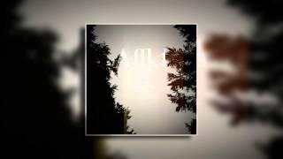 Affkt - Soul (NiCe7 Remix)