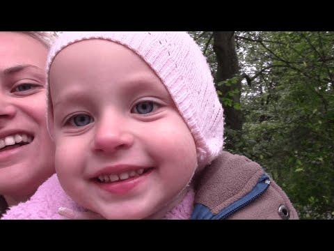 Лечение зубов под общим наркозом у ребенка. Наркоз у ребенка