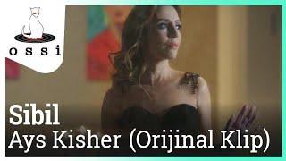 Sibil / Ays Kisher - Bu Gece