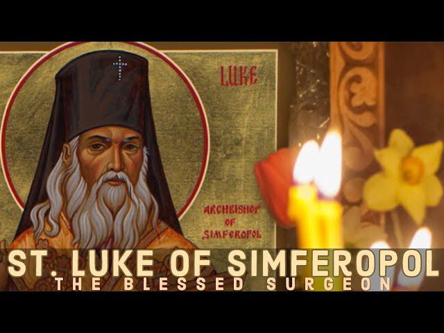 Video Pronunciation of Simferopol in English