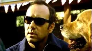 Trailer of K-PAX (2001)
