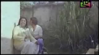 Sindhoora Thilakavumaay - Kuyiline Thedi (1983)