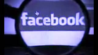 preview picture of video 'facebook'