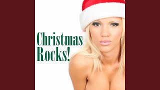 Mistress for Christmas (Made Famous by Ac/Dc)