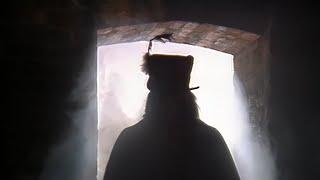 Resurrection Joe Music Video
