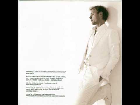 15. Laura Jansen - Use Somebody (Armin van Buuren Rework)