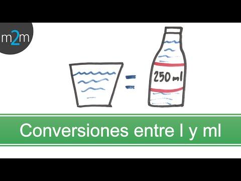 Cómo evitar que los aumentos repentinos de azúcar en la sangre