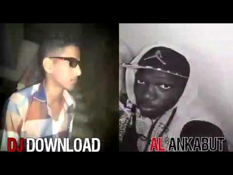 راب خيانه هادف|AL ANKABOT FT DJ Don m