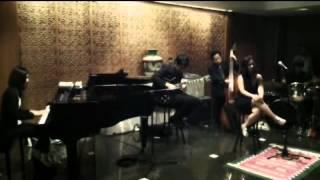 Irsa Harmonia Quintet - Fever