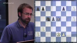 Identifying and Controlling Key Squares | Strategy Session with Jonathan Schrantz