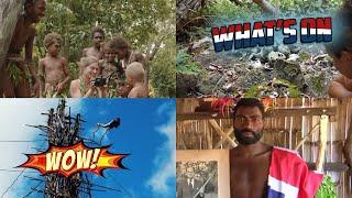 6 Fakta Negara Vanuatu, Negara Kanibal dan Anti Jomblo! | What's On | W.O.W.