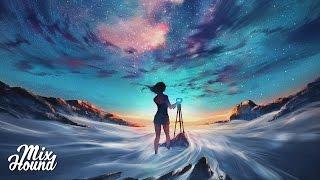 'Runaway' Beautiful Chillstep Mix