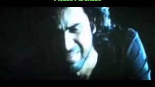 BIN TERE JEENA NAHI (with lyrics) ROHAN   - YouTube