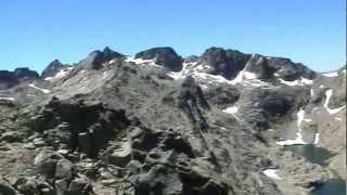 Video del alojamiento La Tahona de Gredos