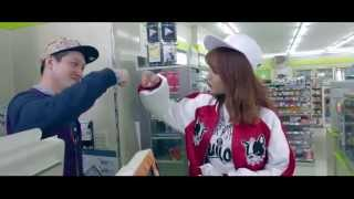 잎새주 부라더 MV version.2