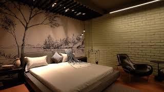 Better Living by HM Furniture | Furniture Showroom | Surat