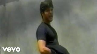 Video Mintiendo de Rey Ruiz